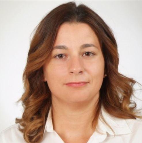 Soraia Taipa (Portugal)
